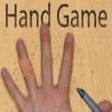 Dwonload Hand Game Cell Phone Game